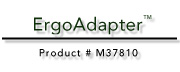 ErgoAdapter TradeMark